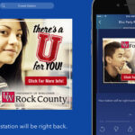 UW Colleges 2017 Spring Awareness Campaign Streaming